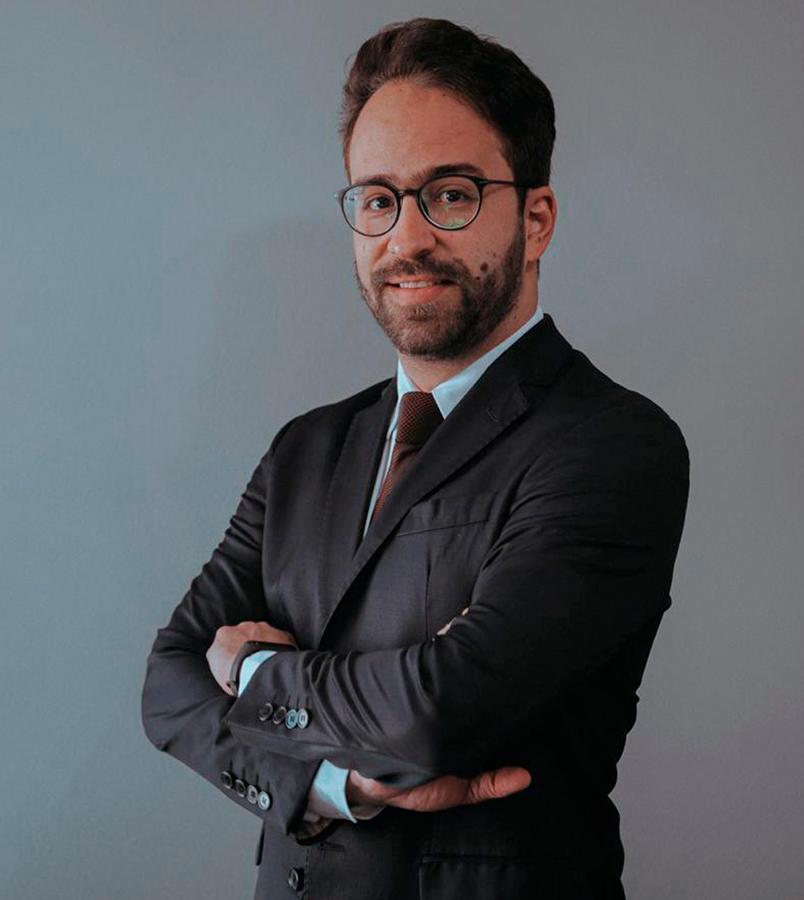 João Neto - Hunter Investimentos - Renda variável bolsa de valores - Day Trade - Swing trade