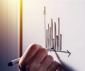 swing trade - Hunter Investimentos - Renda variável bolsa de valores - Day Trade - Swing trade